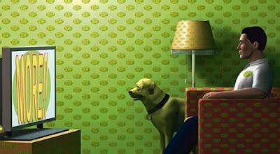 watching_tv31807_wideweb__470x259,0.jpg
