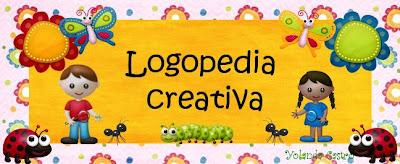 http://1.bp.blogspot.com/_lreKGcYBGTo/S_5A19OhyJI/AAAAAAAABcQ/3OSDgbOgDms/s400/cabecera+copia.jpg