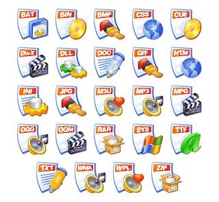http://1.bp.blogspot.com/_lrfAtYkYo28/TGNQJ-aULCI/AAAAAAAAARQ/5fRpV4XkpuY/s1600/icj-file-types-previews.jpg