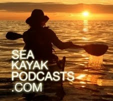 Sea Kayak Podcasts.com