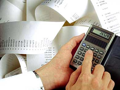 Se publica el Presupuesto de Egresos de la Federación 2013