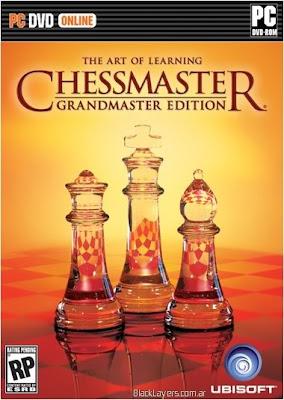 ChessmasterXIGrandmasterEdition01.jpg (284×400)