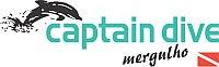 Captain Dive