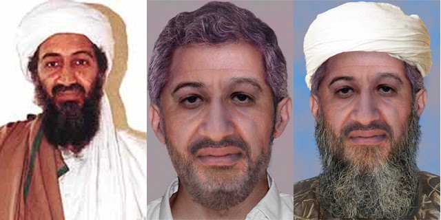 [osama+bin+laden+photo.jpg]