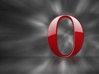 Download Opera 10.50