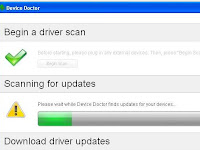 How to Update Computer Driver