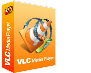 Download VLC Terbaru 2012 free