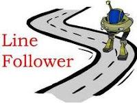 Cara Cepat Meningkatkan Follower Twitter