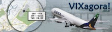 Conheça o blog do Aeroporto de Vitória-Es (nova versão 2011 visite!)