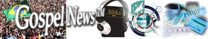 Gospel News™