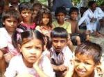 <strong>Mais de 2 mil cristãos vivendo nas ruas em Islamabad </strong>