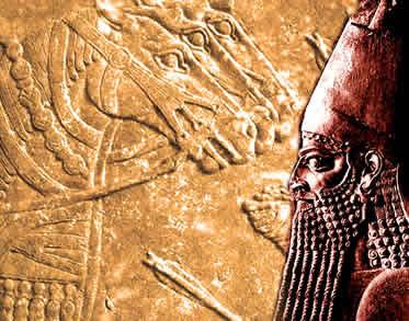 [As+técnicas+de+combate+dos+assírios+permitiram+a+formação+de+um+grande+império..jpg]
