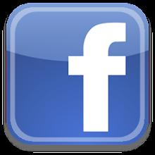 Únete a nuestro grupo de Facebook