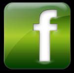 Mercados Campesinos en Facebook
