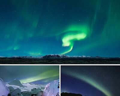Murmansk Russia