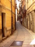 strada di castello