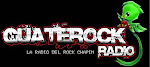 Radio guate rock