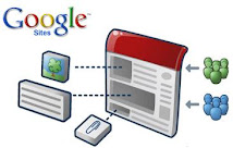 NUESTRO SITES DE GOOGLE