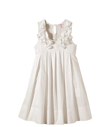 [kjole-hm]