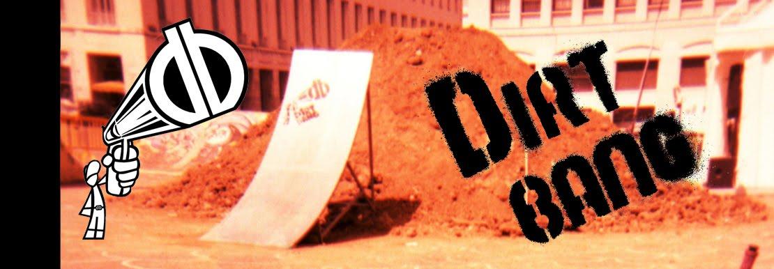Dirt Bang