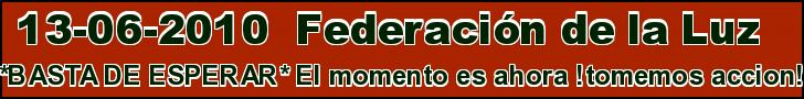 BASTA DE ESPERAR