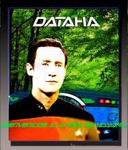 DATAHA