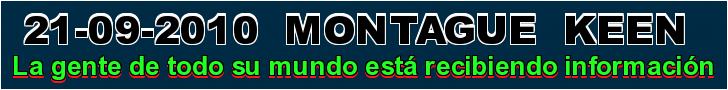 LA GENTE DE TODO SU MUNDO