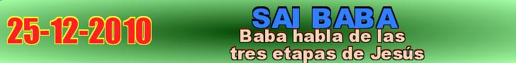 SAI HABLA