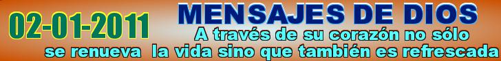 A TRAVÉS DE SU CORAZÓN