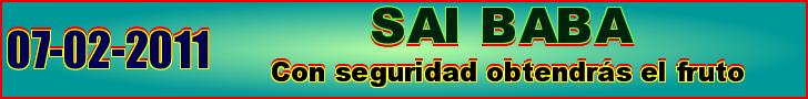 CON SEGURIDAD OBTENDRAS EL FRUTO