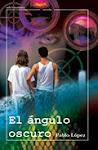 El ángulo oscuro (edición de 2004)