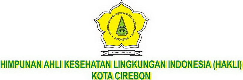 HAKLI KOTA CIREBON