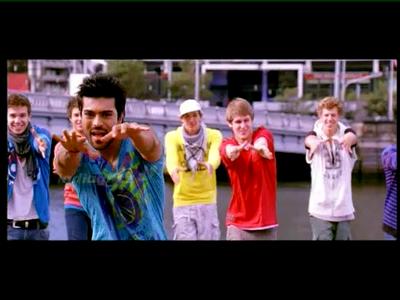 Orange (2010) SYDNEY Nagaram HQ - Trailer MP4 FREE DOWNLOAD