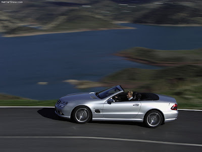 valentines day hearts wallpaper_09. 1999 Carlsson Mercedes Benz Sl