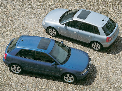 audi a3 blogspotcom. 1998 Audi A3 3 Door. 2000 Audi