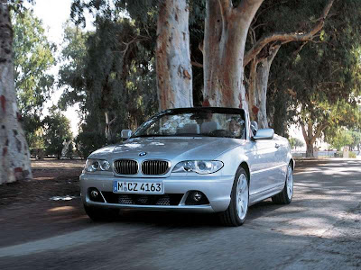 2004 Acura Tl 25 Hours Of Thunderhill. 2004 BMW 330Ci Convertible