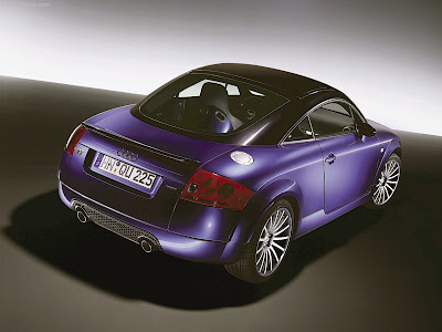 vivah wallpaper_03. tattoo Audi Tt 2011 Wallpaper.