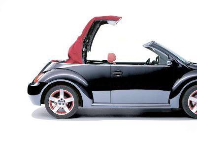 new vw beetle convertible 2012. Volkswagen Beetle Convertible