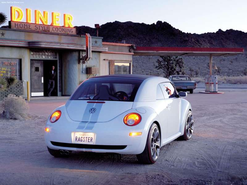 new new beetle 2011. vw new beetle 2011. vw new