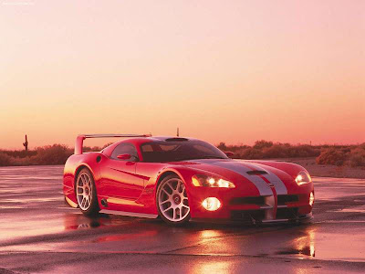 Dodge Viper Wallpaper. Dodge Viper Gts Wallpaper.