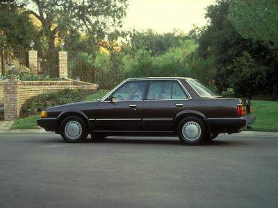 1979 Honda Accord Sedan. Honda Accord Sedan