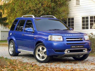 http://1.bp.blogspot.com/_lsyt_wQ2awY/SfB2I9XfoaI/AAAAAAABX-k/p7F6rT323qU/s400/Land_Rover-Freelander_Callaway_2002_1280x960_wallpaper_03.jpg