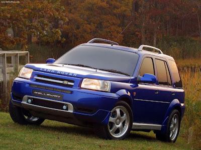 http://1.bp.blogspot.com/_lsyt_wQ2awY/SfBztnioHuI/AAAAAAABX90/iYh-Gy9Jk2I/s400/Land_Rover-Freelander_Callaway_2002_1280x960_wallpaper_05.jpg