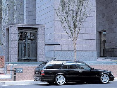 2002 Wald Mercedes Benz Sl Class. 1999 Wald Mercedes Benz Sl