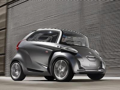 [Obrazek: Peugeot-BB1_Concept_2009_1280x960_wallpaper_01.jpg]