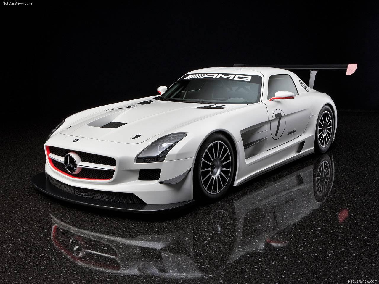 http://1.bp.blogspot.com/_lsyt_wQ2awY/TDLaT_P58dI/AAAAAAAB6gw/m-7liqzr8aU/s1600/Mercedes-Benz-SLS_AMG_GT3_2011_1280x960_wallpaper_07.jpg