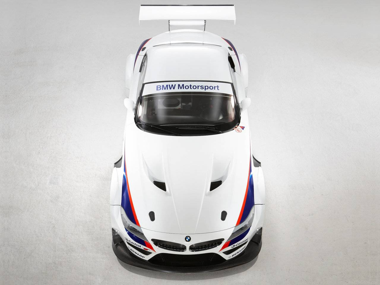 http://1.bp.blogspot.com/_lsyt_wQ2awY/TDQd3UrVKQI/AAAAAAAB65s/w-r1B7tksik/s1600/BMW-Z4_GT3_2010_1280x960_wallpaper_02.jpg