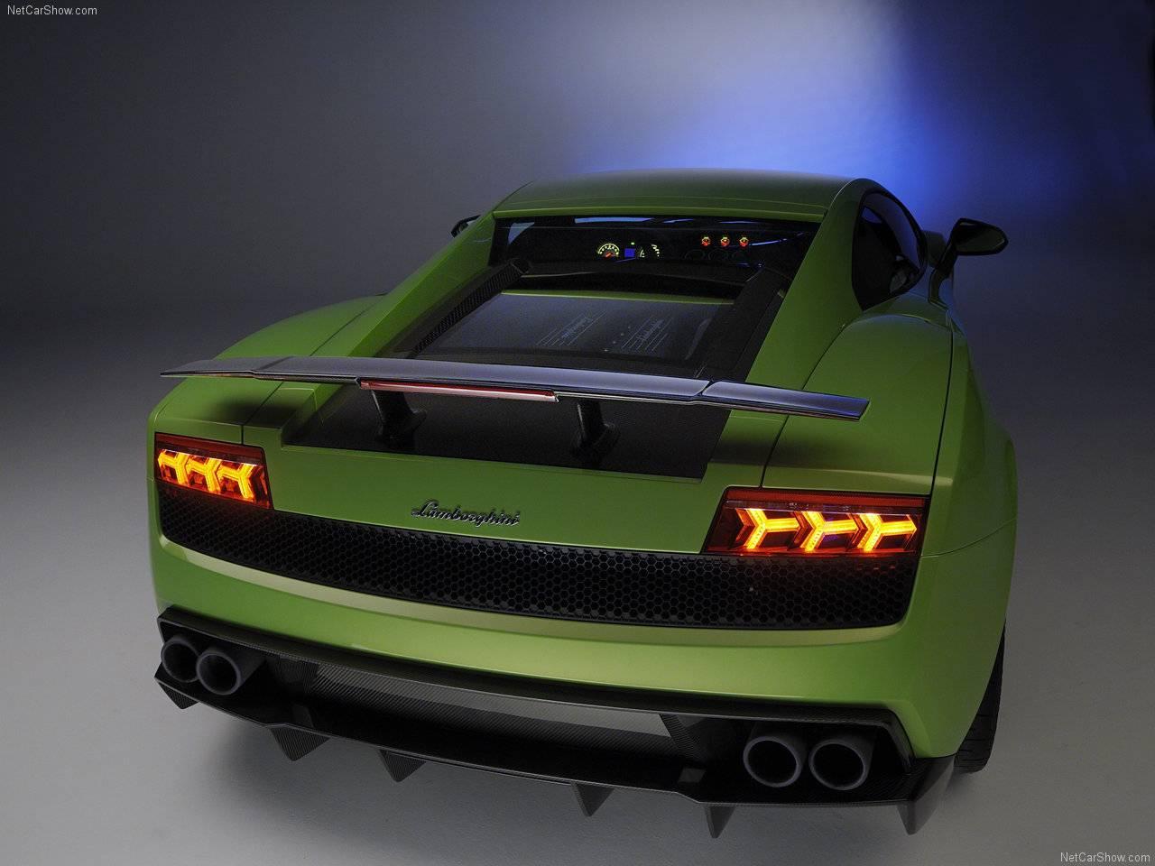 http://1.bp.blogspot.com/_lsyt_wQ2awY/TDioqmAwQmI/AAAAAAAB8_U/T003ruNkoaU/s1600/Lamborghini-Gallardo_LP570-4_Superleggera_2011_1280x960_wallpaper_08.jpg
