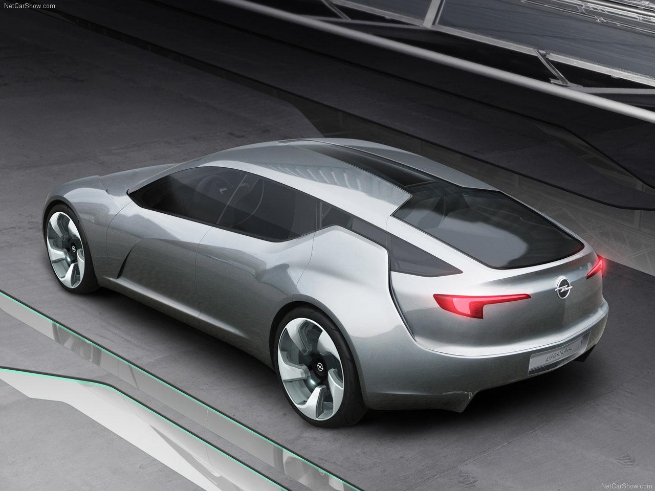 http://1.bp.blogspot.com/_lsyt_wQ2awY/TDtDlnPNIJI/AAAAAAAB-CY/lS_OJnrwY4g/s1600/Opel-Flextreme_GT-E_Concept_2010_1280x960_wallpaper_03.jpg