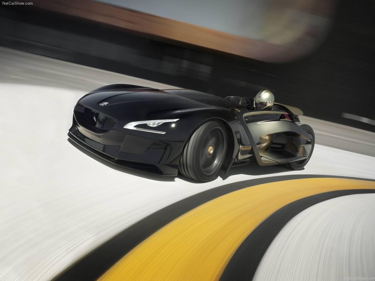 http://1.bp.blogspot.com/_lsyt_wQ2awY/TJroPut2AaI/AAAAAAACFOQ/JM4feNzIcXo/s1600/Peugeot-EX1_Concept_2010_1280x960_wallpaper_02.jpg